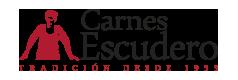 logo Carnes Escudero