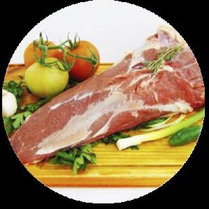 choclillo carnes escudero