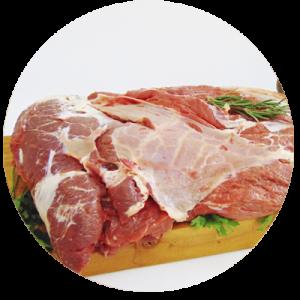 carnicero carnes escudero