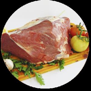 posta paleta carnes escudero