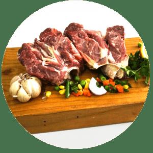 cazuela cordero carnes escudero