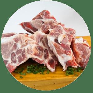 cazuela carnes escudero