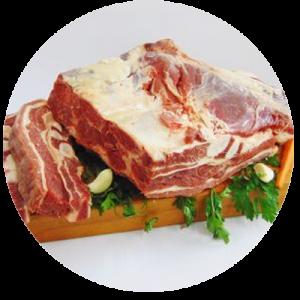 aletillas carnes escudero