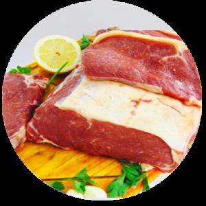 lomo liso carnes escudero