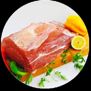 ganso carnes escudero