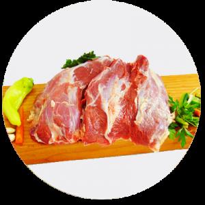 abastero carnes escudero