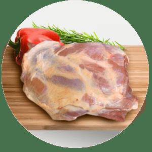 pulpa paleta carnes escudero